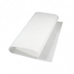 Papel protector siliconado blanco 40 x 60 cm 20 hojas GlopPaper Protector
