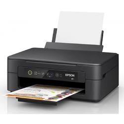 Impresora Epson Expression Home XP-2100 Multifunción WiFi A4